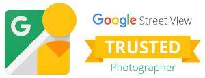 googl_trusted_photographer_360_virtual_tour