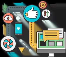 services seo optimisation